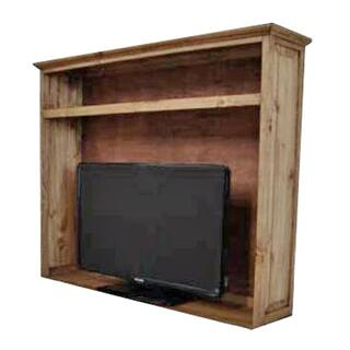 "TV Stand Hutch for 60"""" Stand"