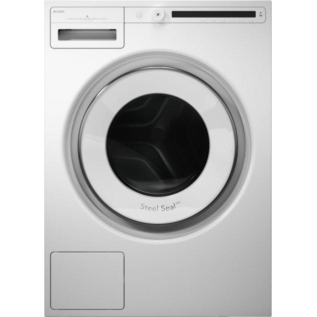 Asko Classic Washer - White