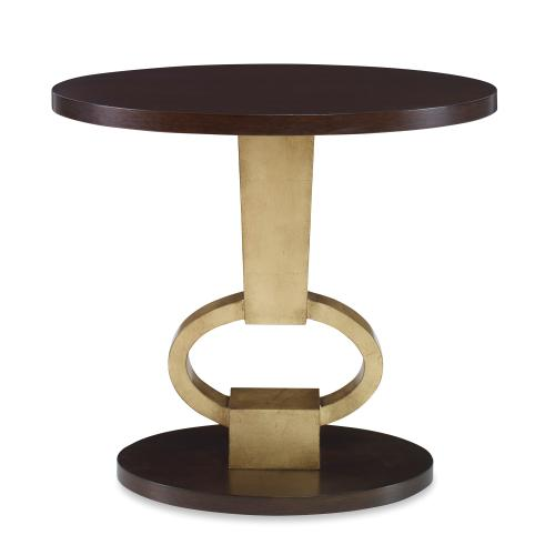 Vision Accent Table