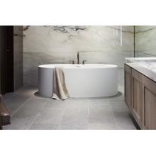 Product Image - Bathtub BOV 02