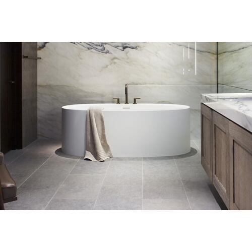 Bathtub BOV 02