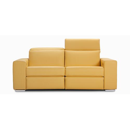 Seattle Apartment sofa