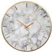 Jazmin Wall Clock Product Image