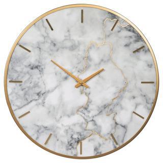 See Details - Jazmin Wall Clock