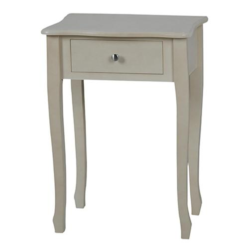 Vivid Collection Ivory
