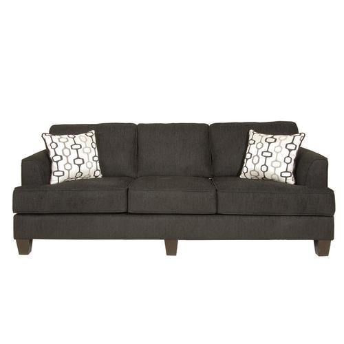 Hughes Furniture - 5600 Sofa