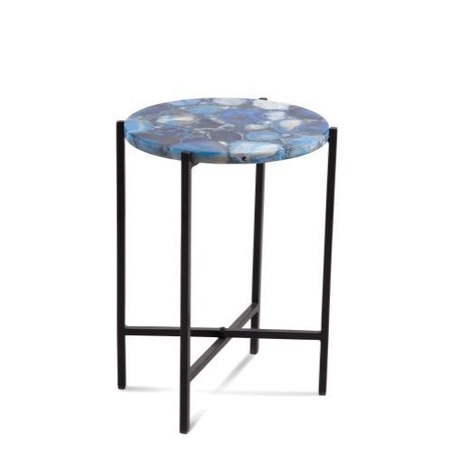 Bassett Mirror Company - Coley Accent Table
