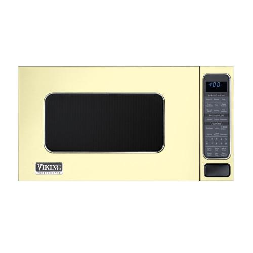 Viking - Lemonade Conventional Microwave Oven - VMOS (Microwave Oven)
