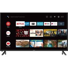 """View Product - 32"""" 720p DLED Android TV with Voice Remote"""