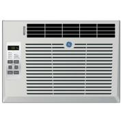 GE® 115 Volt Electronic Room Air Conditioner Product Image