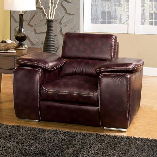 Furniture of America - Dinar Chair