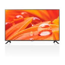 """32"""" Class (31.5"""" Diagonal) LED 720p HDTV"""