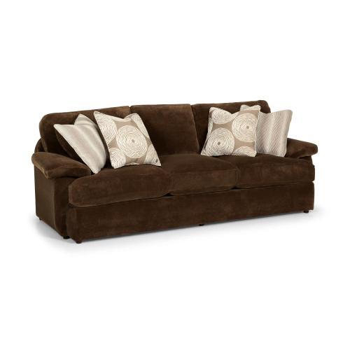 186 Sofa