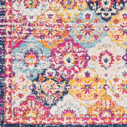 """Floransa FSA-2329 9' x 12'3"""""""
