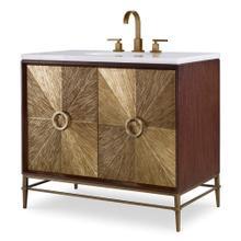 See Details - Phoenix Sink Chest