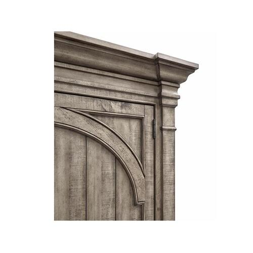 Door Armoire