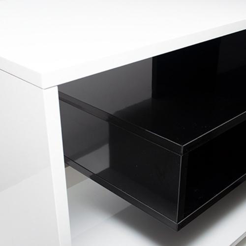 Gk-6832 White-black