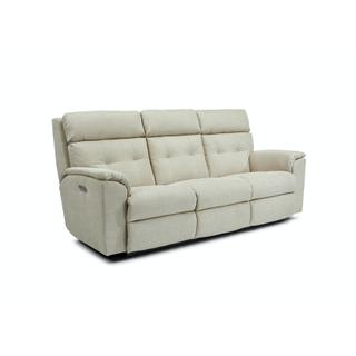 See Details - Mason Power Reclining Sofa with Power Headrests