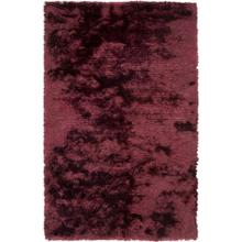 """View Product - Dunes DNE-3524 6"""" Swatch"""