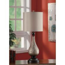 "Armosa Table Lamp 34""Ht (L/STLA1030)"