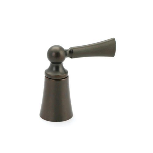 Wynford Oil Rubbed Bronze Handle Kit