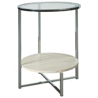 Bodalli End Table