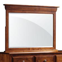 View Product - Colburn Mule Chest Mirror