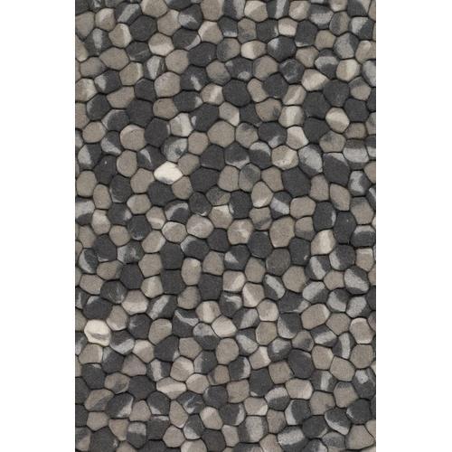 Stone 23301 5'x7'6