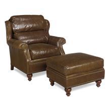 Hunt Chair