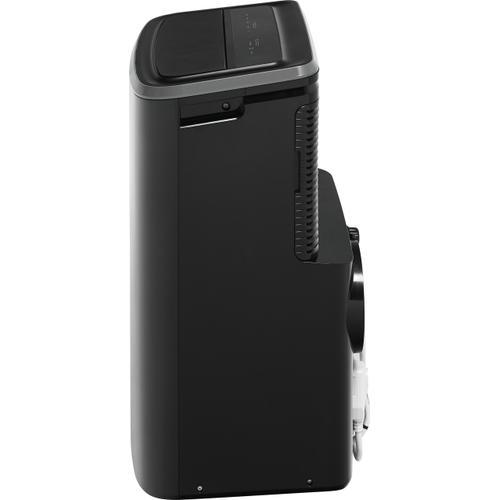 Frigidaire - Frigidaire 12,000 BTU Portable Room Air Conditioner