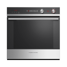 """See Details - Oven, 24"""", 7 Function, Self-cleaning"""