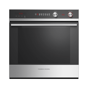 """Oven, 24"""", 7 Function, Self-cleaning Product Image"""