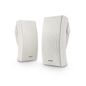 251 environmental speakers