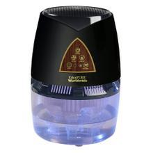 See Details - EdenPURE Worldwide™ Waterfall Air Purifier