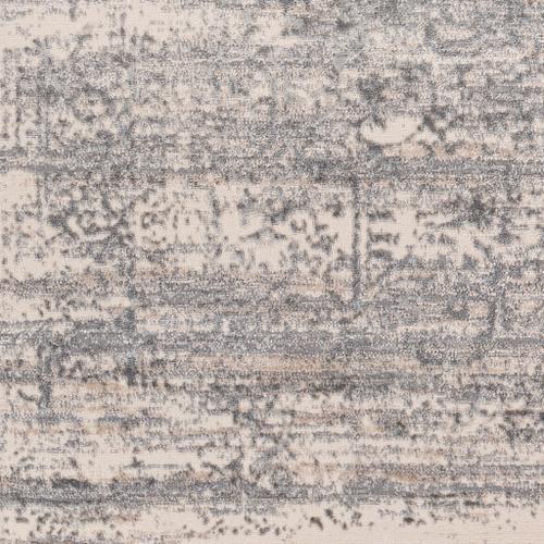 """Surya - Zermatt ZRT-2334 5'2"""" x 7'"""