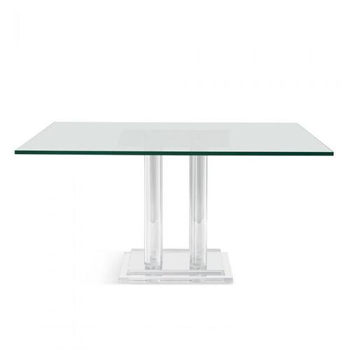 Cecily Dining Table