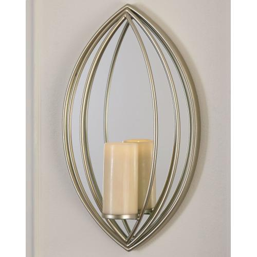 Gallery - Donnica Wall Sconce