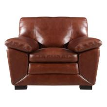 4547 Maeser Chair Sc002 Brown