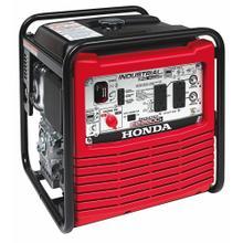 View Product - EB2800i Generator