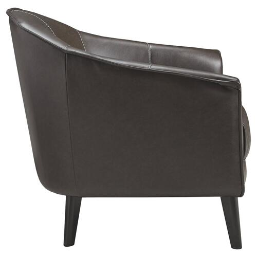 Brickham Accent Chair