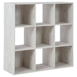 Nine Cube Organizer