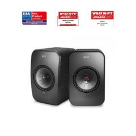 Olive LSX Wireless Music System
