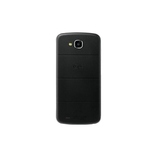 LG X venture™  U.S. Cellular
