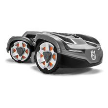 See Details - HUSQVARNA AUTOMOWER 435X AWD