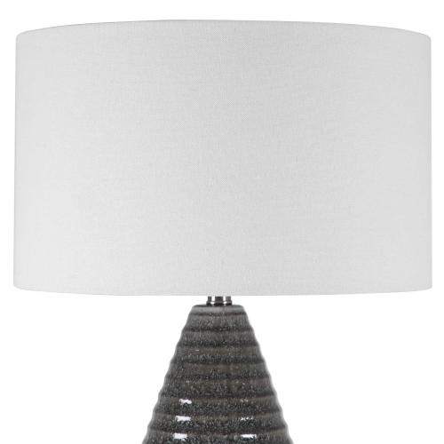 Carden Table Lamp