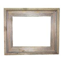 See Details - Frame - Single Trim - 5 X 7