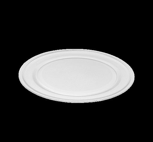 5304441872 Electrolux Frigidaire Microwave Glass Tray LOWEST PRICE !!!!!!!!!