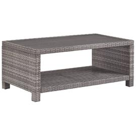 Salem Beach Coffee Table