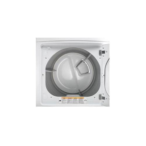 Gallery - 7.3 cu. ft. Ultra Large High Efficiency Dryer w/ Sensor Dry Technology