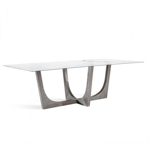 Seville Dining Table